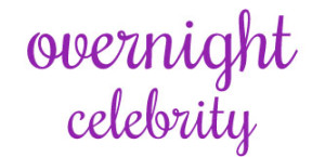 overnightcelebrity